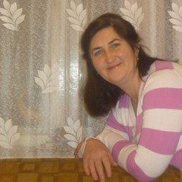 Лиля, 54 года, Кама