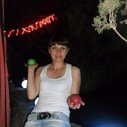 Оксана, 37 лет, Ромны