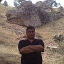 Фото Anvar, Душанбе, 39 лет - добавлено 5 июня 2013