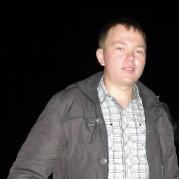 Толя, 29 лет, Камбарка