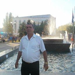 Александр, 59 лет, Куйбышево