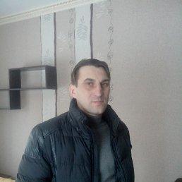 Роман, 38 лет, Камень-Каширский