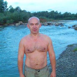 VOLODYA, 59 лет, Самбор