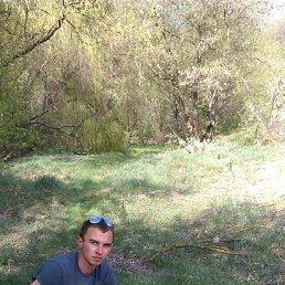 Константин, 27 лет, Бердичев