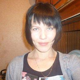 Наталья, 41 год, Волжский
