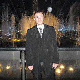 Евгений, 44 года, Заречный