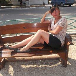 Яна, 27 лет, Сторожинец