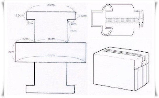 Как построить бассейн из кирпича своими руками