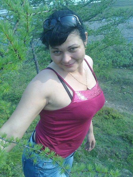 znakomstva-dlya-intimnih-vstrech-nizhnevartovsk