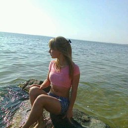 Юля, 20 лет, Сарны