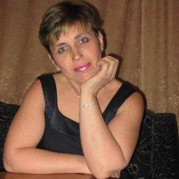 Таня, , Черкассы