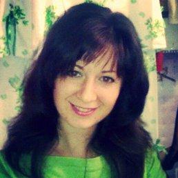 Оксана, 36 лет, Ильичевск