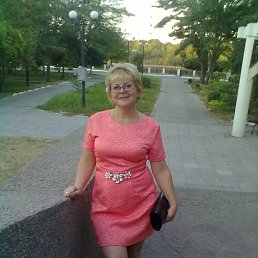 Татьяна, 50 лет, Энергодар
