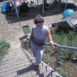 Елена, 52 года, Свердловск