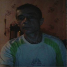 Ivan, 54 года, Глухов