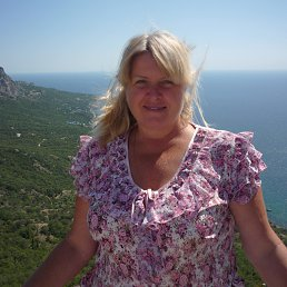 Наталья, 60 лет, Свердловск