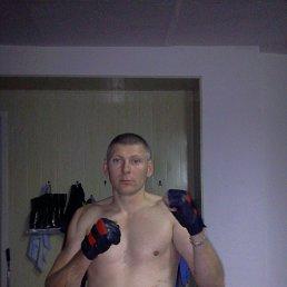 Виктор, 39 лет, Новоазовск
