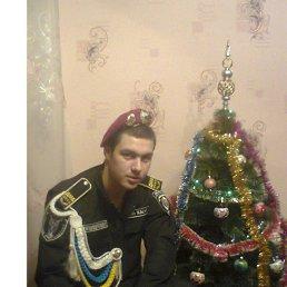 Олег, 27 лет, Полонное