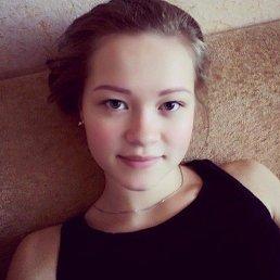 Vika, 24 года, Виноградов