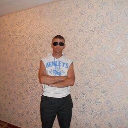 Василий, 40 лет, Зеньков