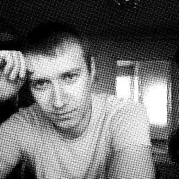Дмитрий, 30 лет, Знаменка