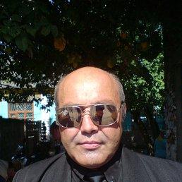 Юрий, 51 год, Овруч