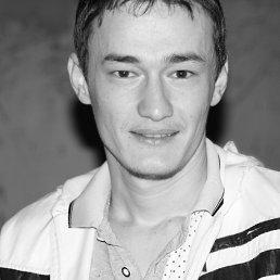 ИльЯ, 26 лет, Сергиев Посад