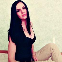 Даша, 24 года, Полонное