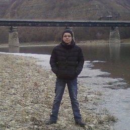 Vova, 20 лет, Тернополь
