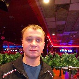 Игорь, 31 год, Орел