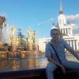 Vadim, 30 лет, Чуднов