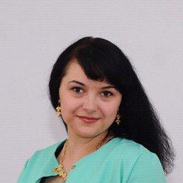 Вероника, 29 лет, Кривое Озеро