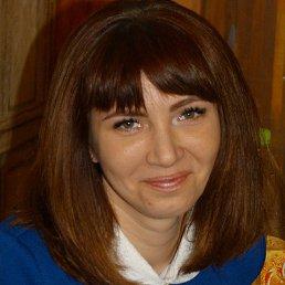 Екатерина, 27 лет, Бердичев