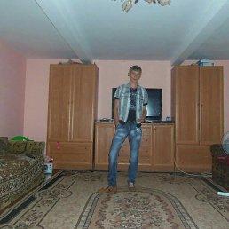 Антон, 24 года, Изяслав