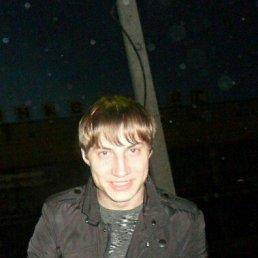 Дмитрий, 27 лет, Новосибирск