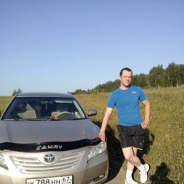 Алексей, 33 года, Новосибирск
