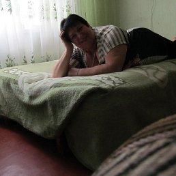 Татьяна, 61 год, Энергодар