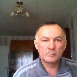 Александр, 55 лет, Приволжский