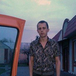 Олександр Ващук, 32 года, Чуднов