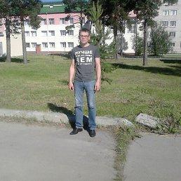Александр, 42 года, Шумерля