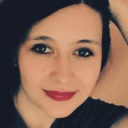 Марина, 32 года, Пролетарский