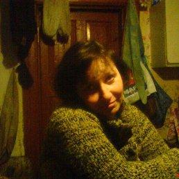 ольга, 47 лет, Шостка