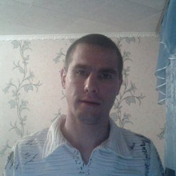 славик, 38 лет, Коркино