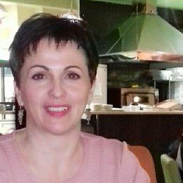 Елена, 47 лет, Краматорск
