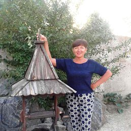 Татьяна, , Конотоп