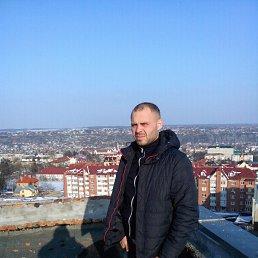 Sasha, 30 лет, Тернополь