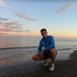 Олег, 32 года, Ромны