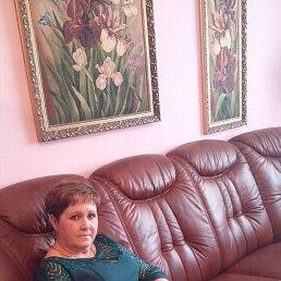Наталья, 53 года, Овруч