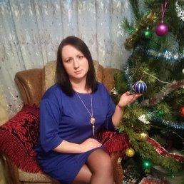 Олеся, 34 года, Макеевка