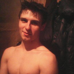Дмитрий, 25 лет, Сумы